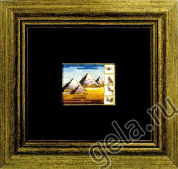Авторские схемы вышивки крестиком.  Египет; Хохлома.  Лаванда; Вышивка крестом (вышивка крестиком).