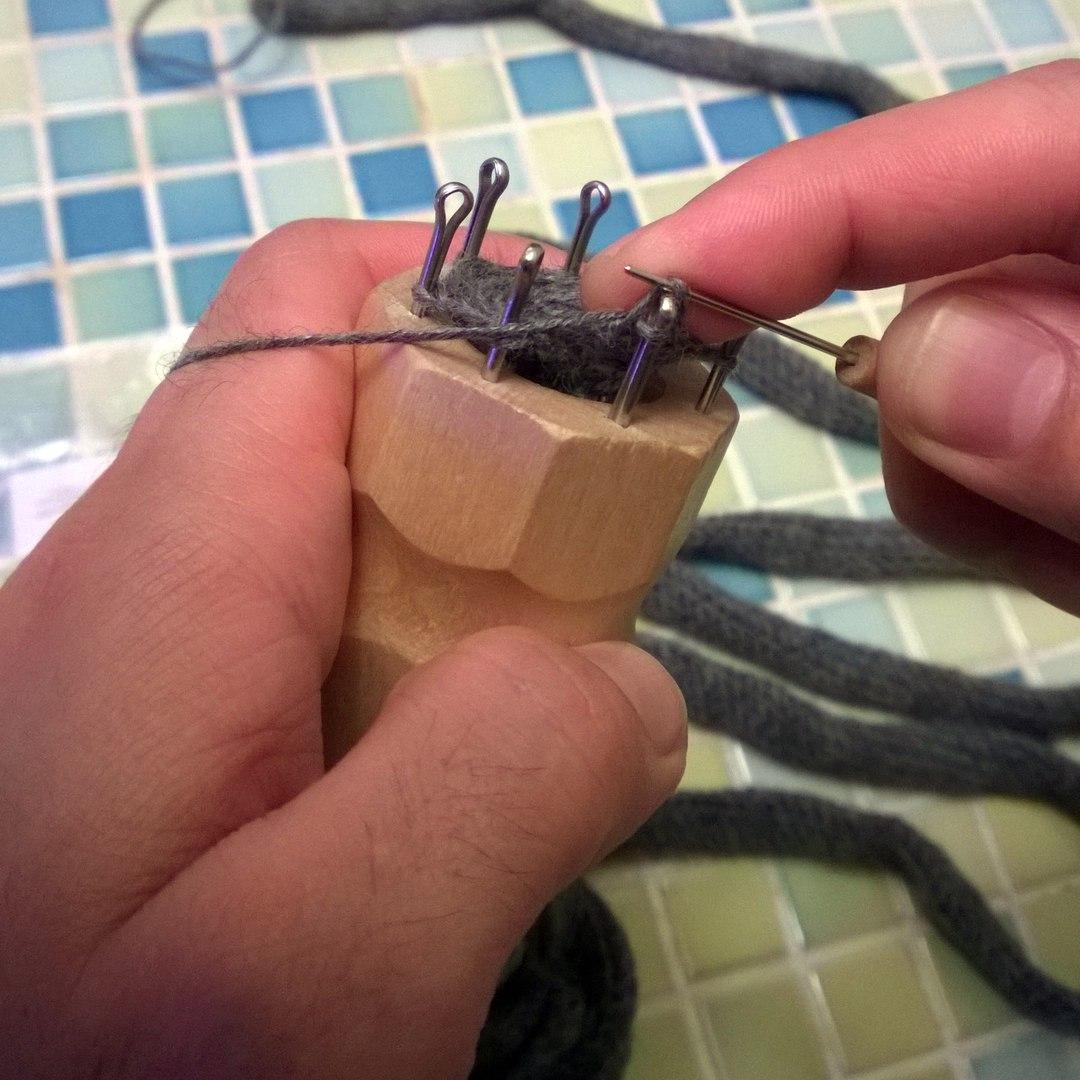 Схемы вязания ковриков крючком для пола фото со схемами