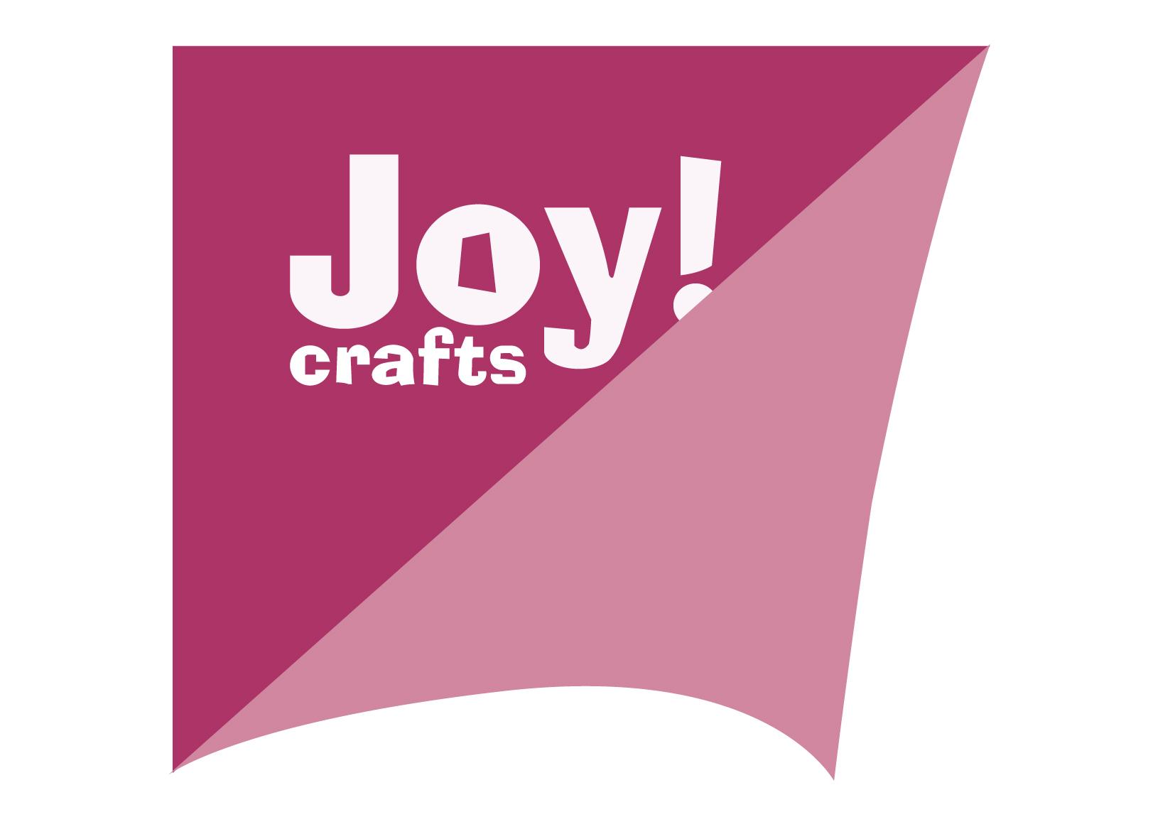 Image result for joy crafts logo